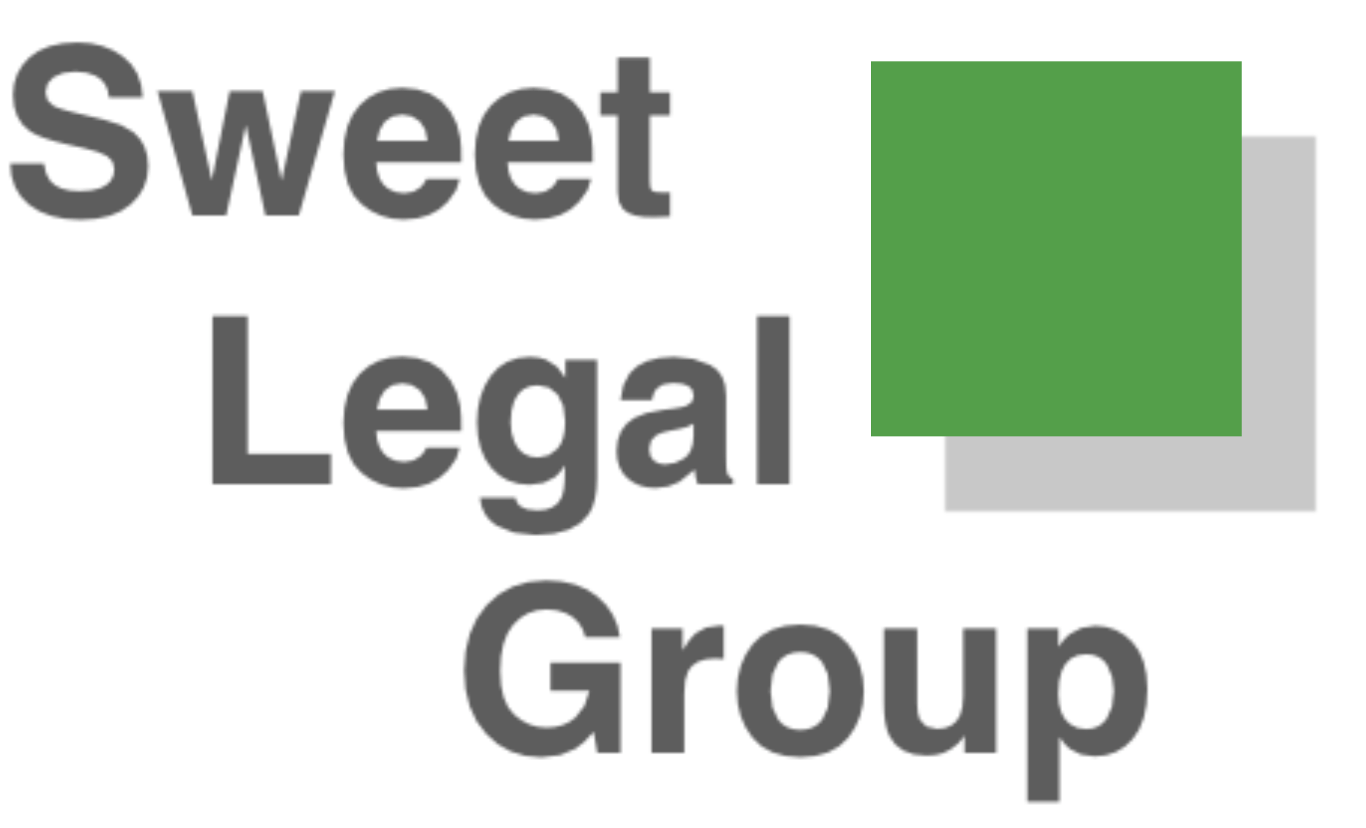 Sweet Legal Group
